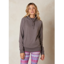 Gotu Pullover by Prana in Madison Wi