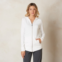 Women's Honey Hoodie by Prana