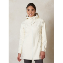 Women's Kylie Jacket by Prana