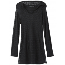 Women's Luiza Tunic by Prana in Fort Collins Co
