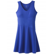 Women's Amelie Dress in Tulsa, OK