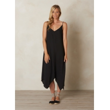 Women's Angelique Dress by Prana in Marietta Ga