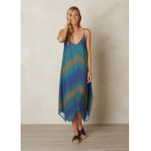 Women's Angelique Dress by Prana in Highland Park Il