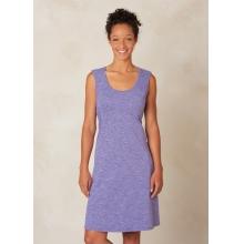Women's Calico Dress by Prana