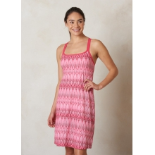 Women's Cora Dress by Prana in Medicine Hat Ab