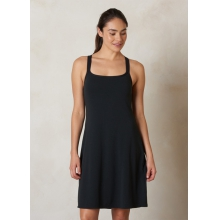 Women's Cora Dress by Prana in Courtenay Bc