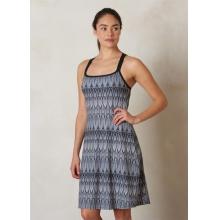 Women's Cora Dress by Prana