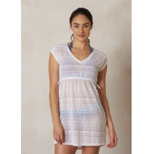 Women's Elliot Dress