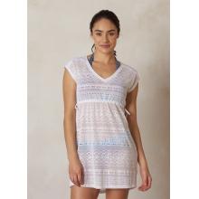 Women's Elliot Dress by Prana