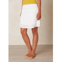 Women's Erin Skirt