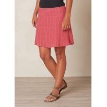 Women's Erin Skirt by Prana in Portland Me