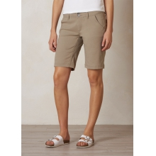 Halle Short by Prana in Ponderay Id