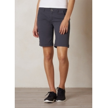 Halle Short by Prana