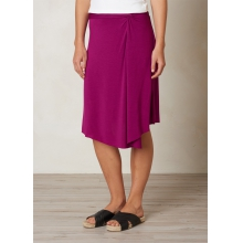 Women's Jessalyn Skirt