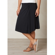 Women's Jessalyn Skirt by Prana in Courtenay Bc