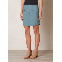 Women's Katt Skirt by Prana in Los Altos Ca