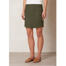 Women's Katt Skirt by Prana in Missoula Mt