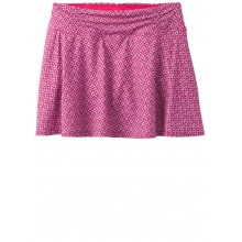 Women's Keely Skort in Peninsula, OH