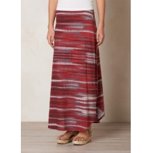 Women's Kendra Skirt by Prana in Little Rock Ar