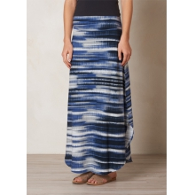 Women's Kendra Skirt by Prana in Evanston Il