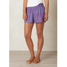 Women's Kerry Short