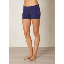 Women's Lennox Short