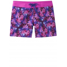 Women's Makenna Boardshort