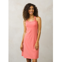 Women's Quinn Dress by Prana in Costa Mesa Ca