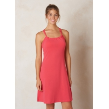 Women's Quinn Dress by Prana in Nelson Bc