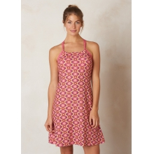 Women's Quinn Dress by Prana in Missoula Mt