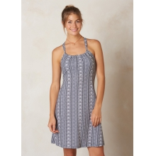 Women's Quinn Dress by Prana in Harrisonburg Va