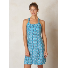 Women's Quinn Dress by Prana in Leeds Al