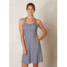 Women's Quinn Dress by Prana in New Haven Ct