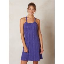 Women's Quinn Dress by Prana in Medicine Hat Ab