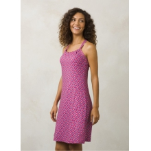Women's Quinn Dress by Prana in Savannah Ga