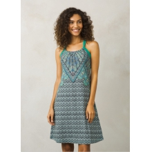 Women's Quinn Dress by Prana in Oro Valley Az