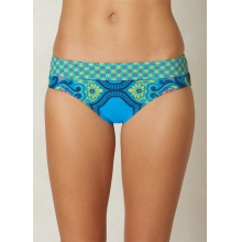 Women's Ramba Bottom in Pocatello, ID