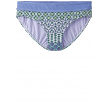 Women's Ramba Bottom by Prana