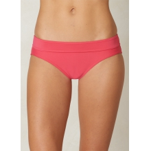 Women's Ramba Bottom by Prana in Highland Park Il
