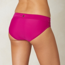 Women's Ramba Bottom by Prana in Franklin Tn