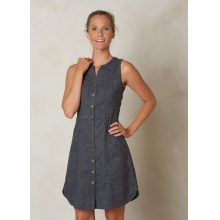 Women's Reanne Dress