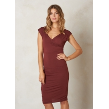 Women's Shayla Dress