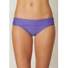 Women's Sirra Bottom by Prana in Lincoln Ri