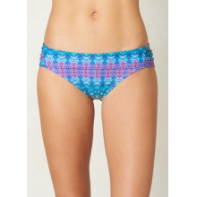 Women's Sirra Bottom by Prana in Delafield Wi