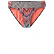 Women's Sirra Bottom by Prana in Lake Geneva Wi