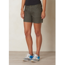 Women's Tess Short by Prana in Denver CO