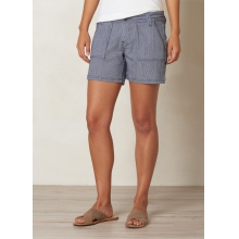 Women's Tess Short by Prana in Fort Collins Co