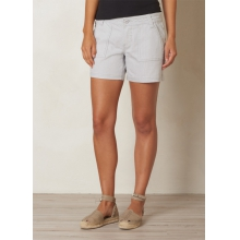 Women's Tess Short by Prana