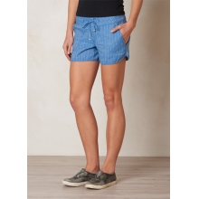 Women's Vinia Short in Fairbanks, AK