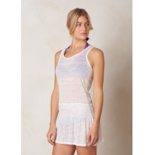Women's Zadie Dress